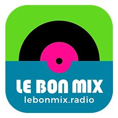Lebonmix radio.png