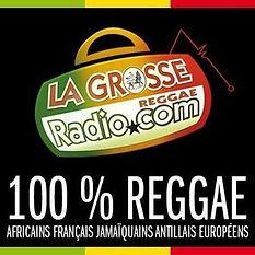 La Grosse Radio Reggae logo.jpg