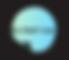 Logo EnMod'Com.png