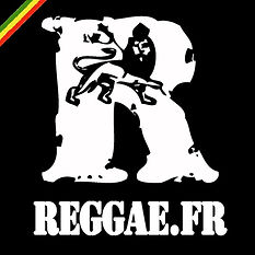 Reggae.fr logo.jpg
