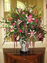 Ritz_florallobby6.JPG
