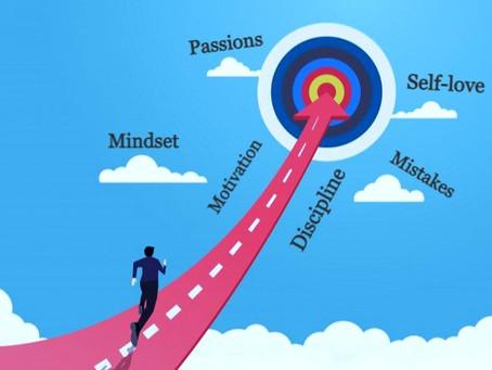 6 dritte facili-efficaci per rimanere motivato|6 easy-effective tips to stay motivated