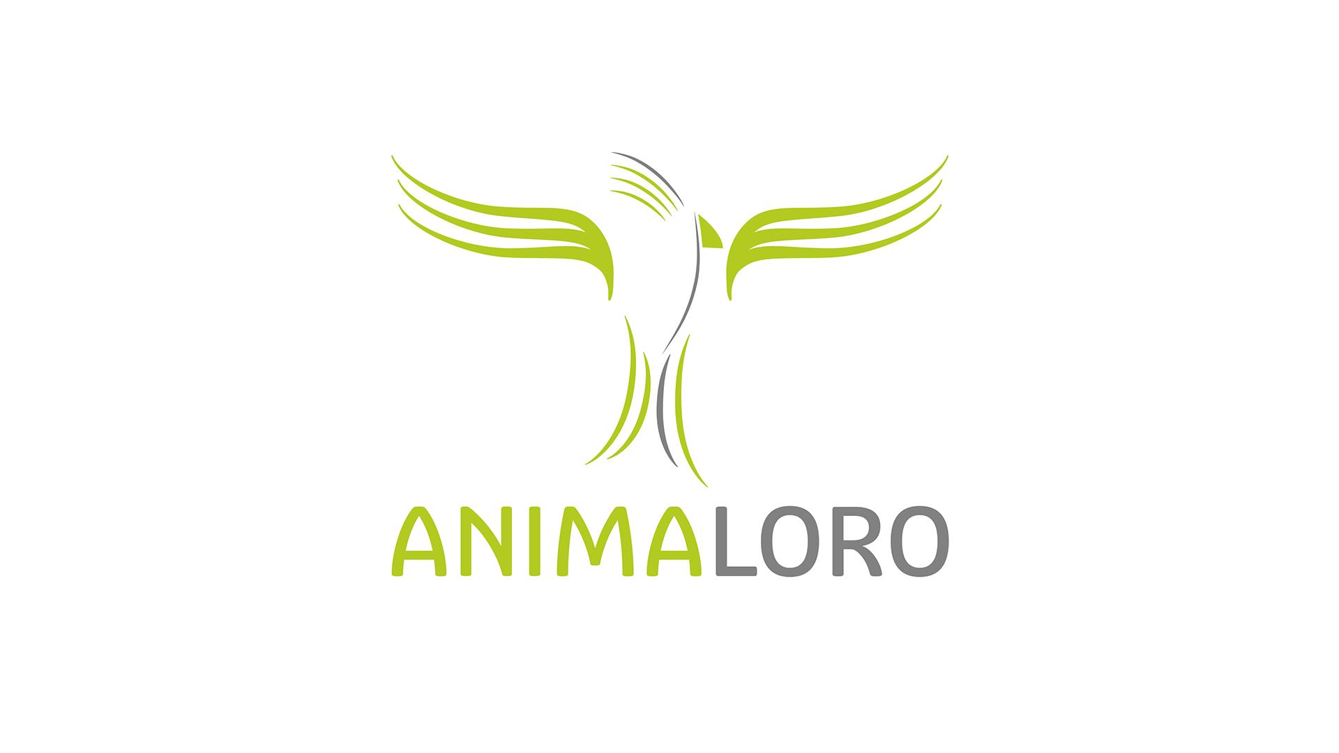 úvodní logo