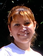Viviana-Pedraza-1[1].jpg