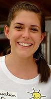 Laura-Nimis-134x300[1].jpg