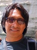 Guillermo-Chicaiza-184x300[1].jpg
