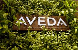 Aveda Concept Store