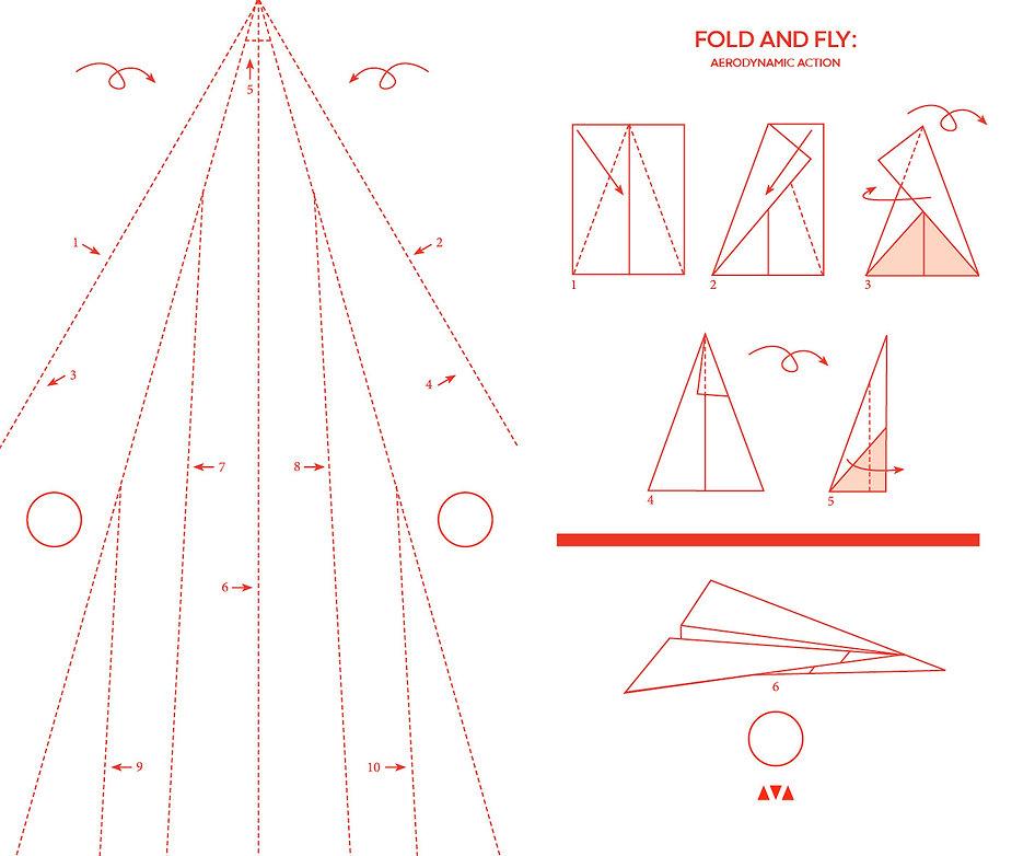 AVA Brochure 10.jpg