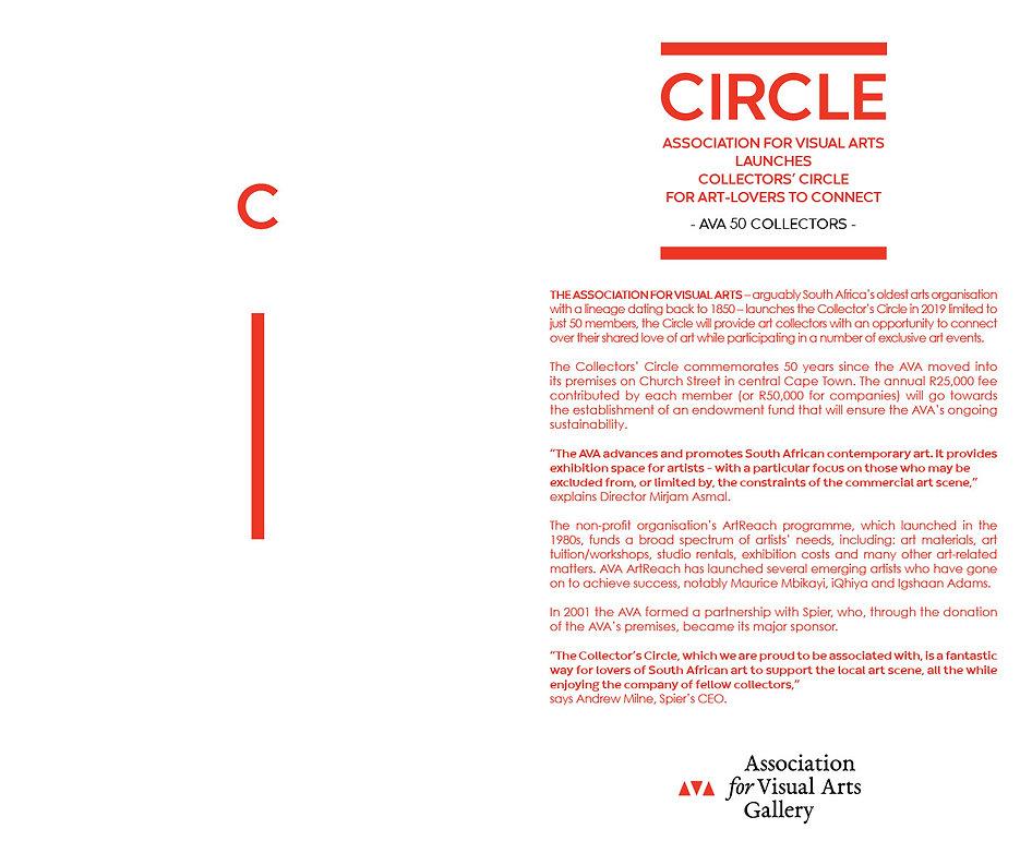 AVA Brochure 3.jpg
