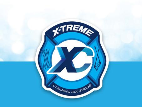 X-TREME CLEAN