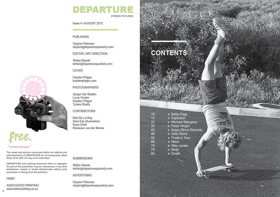 DEPART 2.jpg