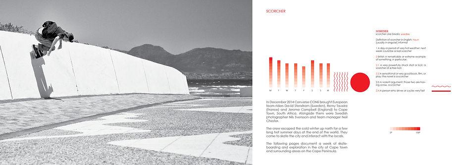 SCORCHER 3.jpg