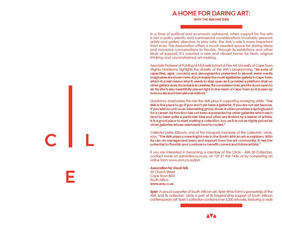 AVA Brochure 5.jpg