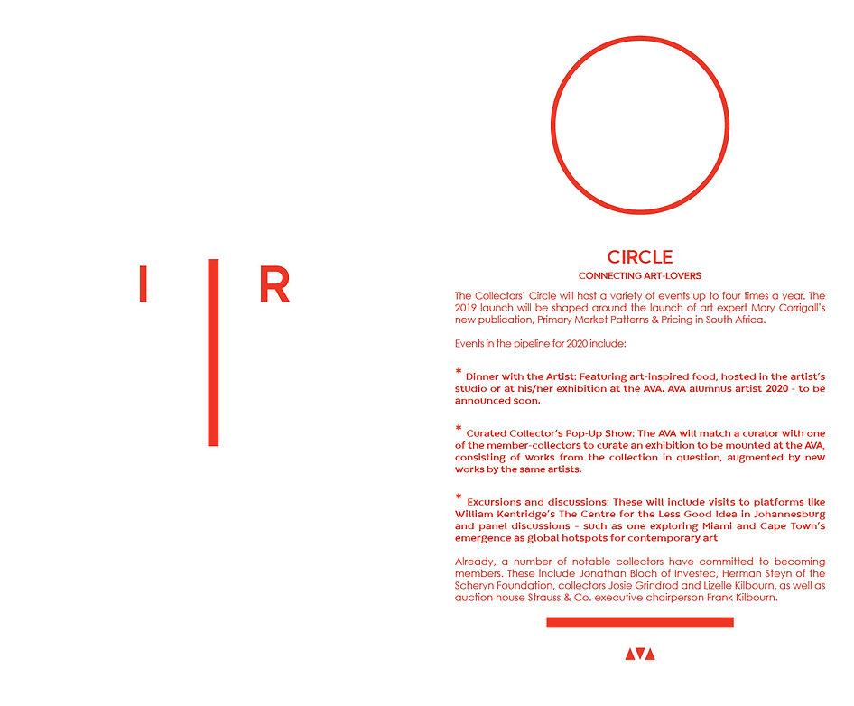 AVA Brochure 4.jpg
