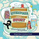 75-1076H-Everyone-Loves-a-Story-Instagra