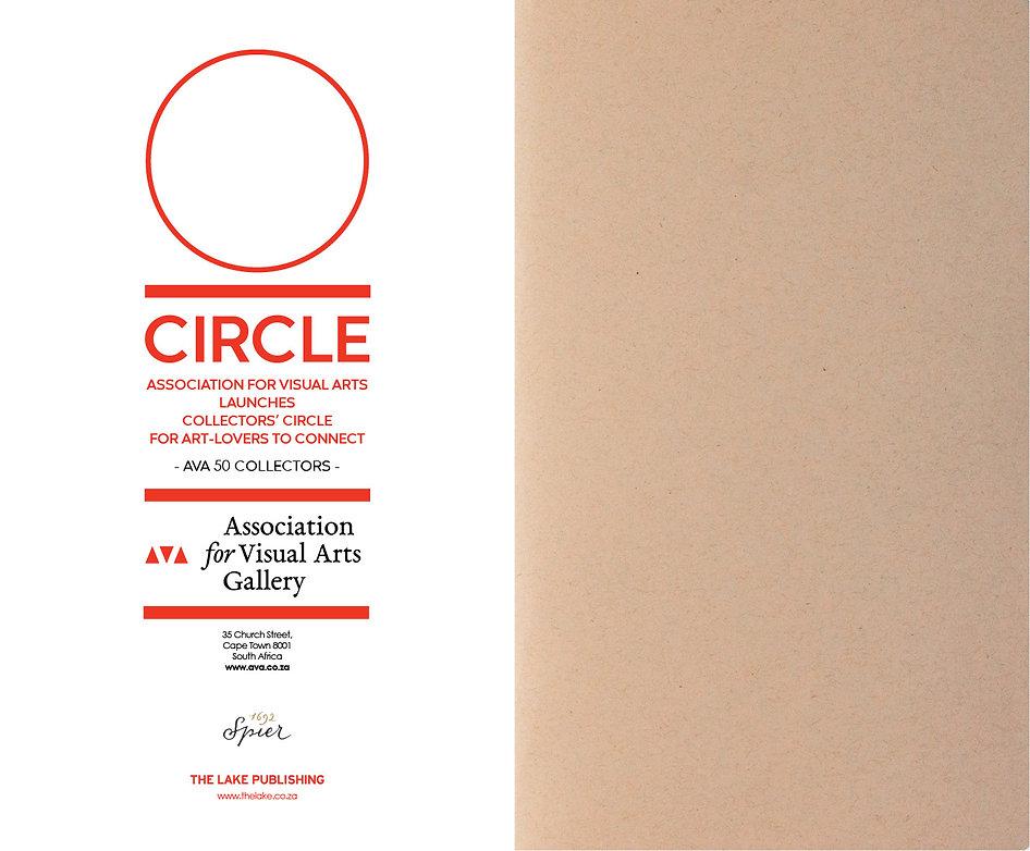AVA Brochure 15.jpg