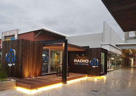 Radio Studio .jpg