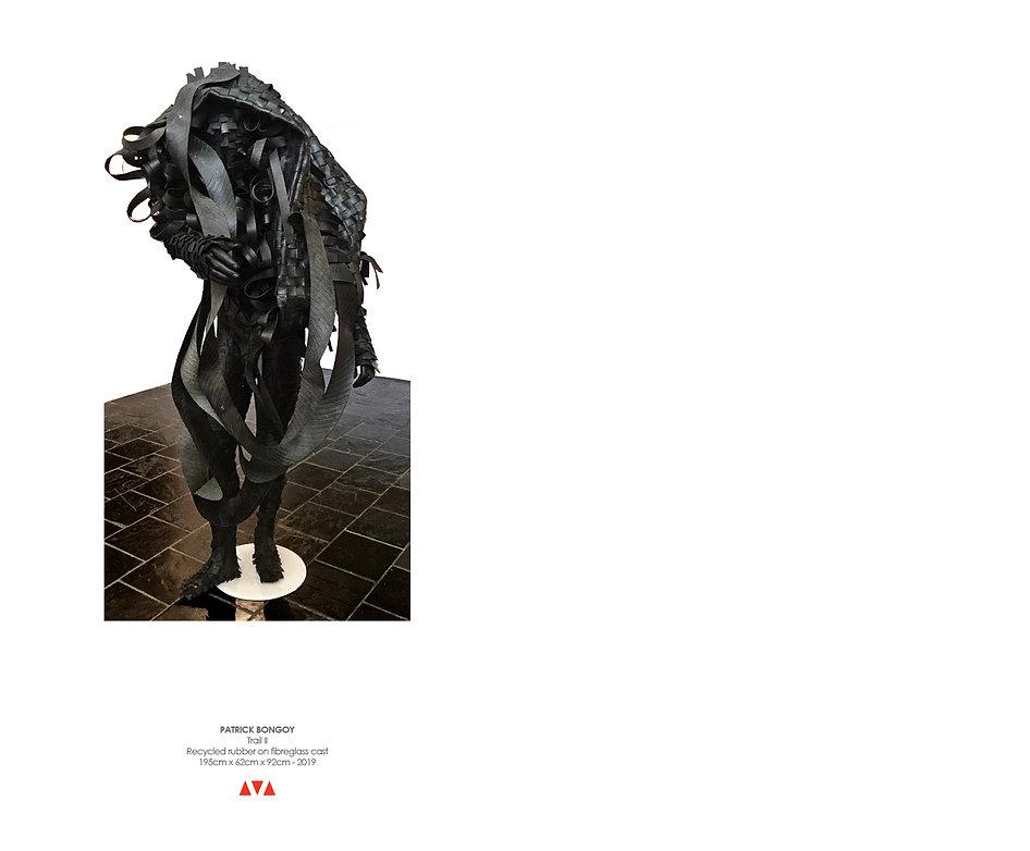 AVA Brochure 11.jpg