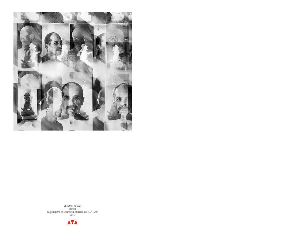 AVA Brochure 13.jpg