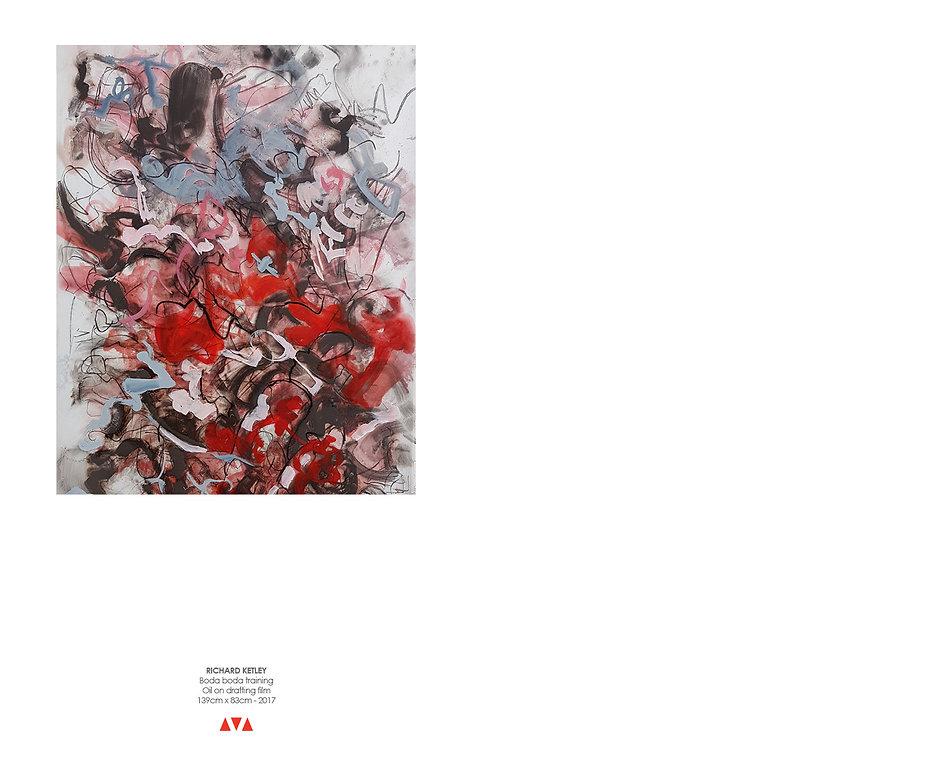AVA Brochure 12.jpg