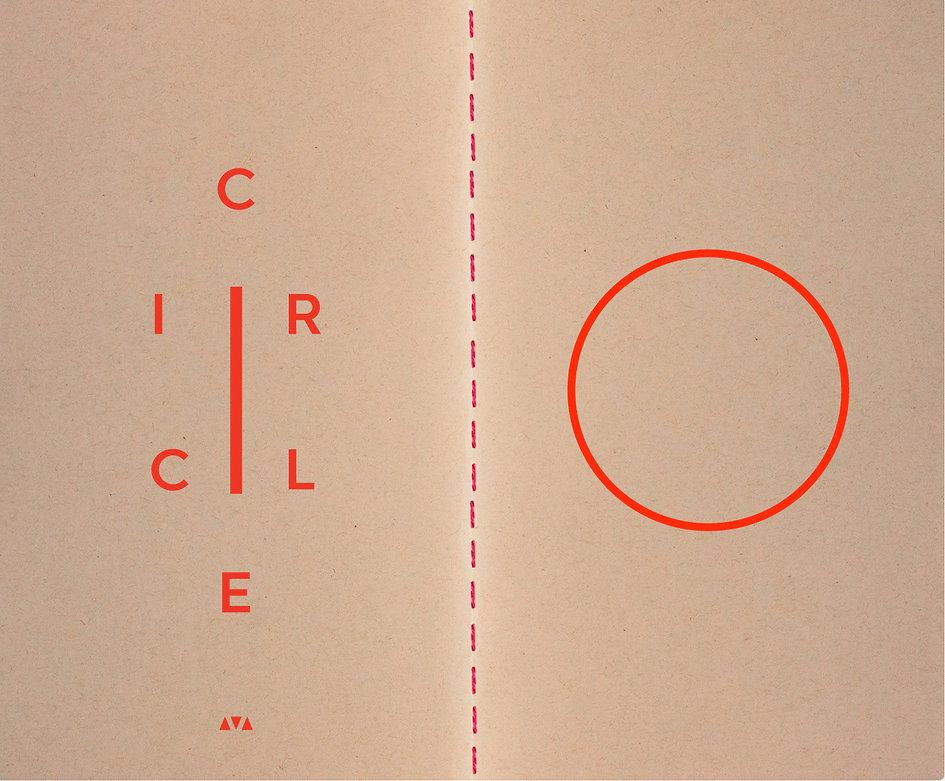 AVA Brochure 1.1.jpg
