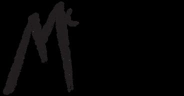Sandy McLelland logo