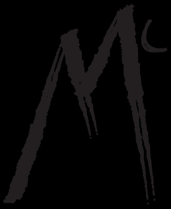 Sandy McLelland motif