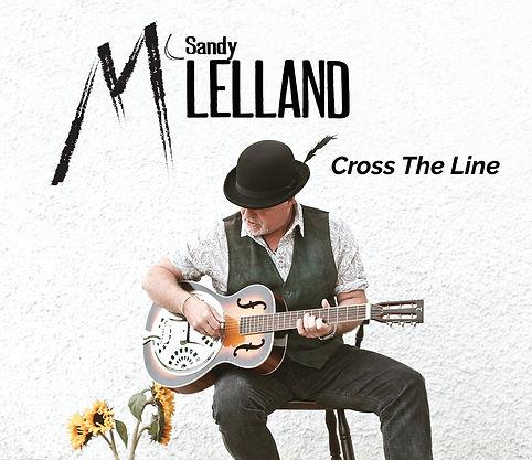 Cross The Line album front cover.jpg