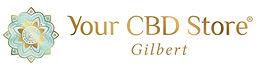Your CBD Store Gilbert Logo (long).jpg