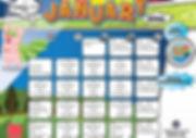 2019-20-Calendar_January_snack.jpg