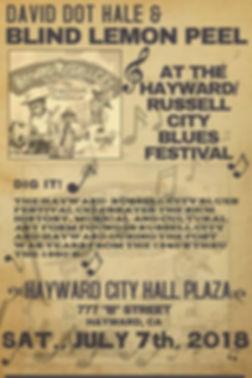 Hayward Poster.jpg