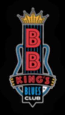 logo-bbkings.png