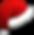 santa-hat-3-25_edited.png