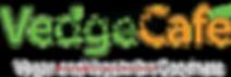 VedgeCafeGoesVegan-blk-WhiteSlogan-Panto