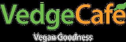 VeganVedgeCafe-72x36-WhiteSlogan-Pantone