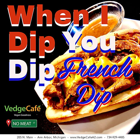 FrenchDipPost2-1.jpg