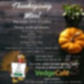 Thanksgiving Post 1 - 2019.jpg