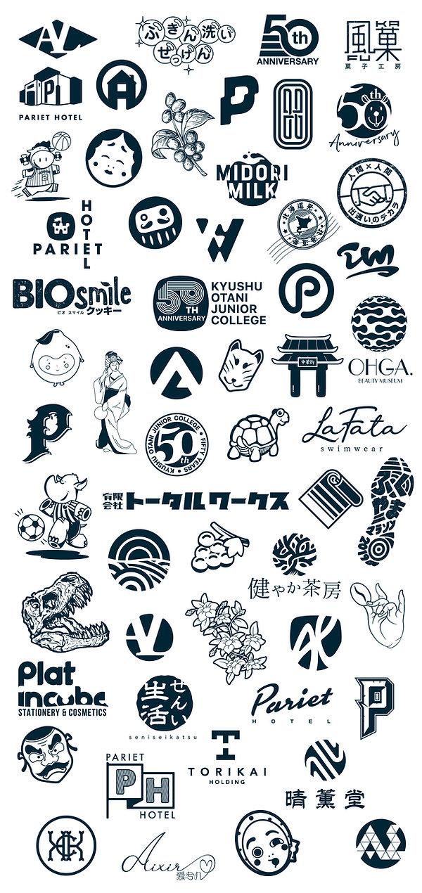 vector_goods.jpg