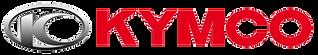 Kymco-logo-400x236.png