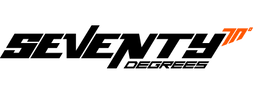 logo-seventy-degrees-1-1.png