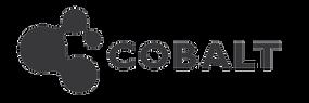 logo-cobalt-grey.png
