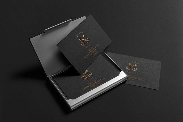 02-stationery-premium-mockup-inter-size.