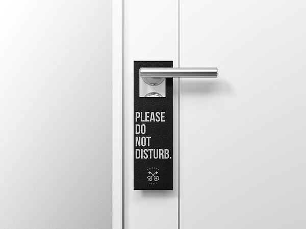 Door-Hanger-Mockup.jpg