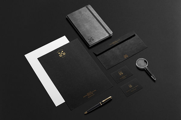 01-stationery-premium-mockup-inter-size.