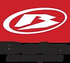 Beta-Motorcycle-Logo-400x359 copy.png
