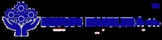 DevOps-Enabler-TM-Logo.png