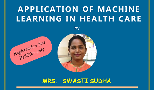 ML and AI by swasti sudha.png