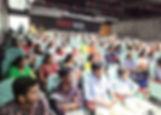 Vidhya Sngha at Anurag Group.jpeg