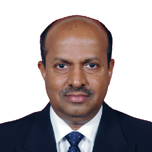 Mr. Srinivasa Venkatappa