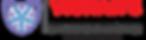 vignan logo.png